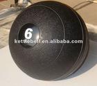 gym slam ball