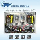 2012 ac hid xenon kit