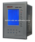 DELIXI CDMP300A Electrical Substation protection controller