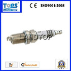 hot motorcycle copy bosch spark plug