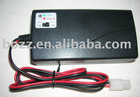 Charger 3PN3020MP