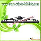 Car wiper blades (AC-WB-013)