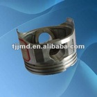 Heavy Truck Piston
