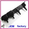 9636997880 ignition coil peugeot 307