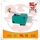 KW-7-2II miniature switch