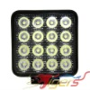 LED Worklight WL-R16 48W