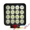 LED Worklight WL-R16 48W