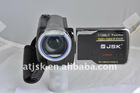 "promotional 3.0"" LCD 16.0 MP Digital Video Camcorder Camera DV"