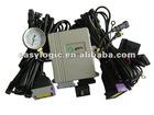 EG700(same as OMVL) CNGLPG Multipoint Sequential ECU