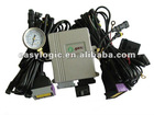 EG700(same as OMVL) CNGLPG Multipoint Sequential ECU