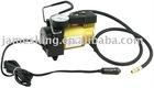 Metal auto air compressor 150PSI