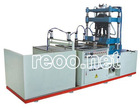 BOPS tray of food & medicine thermoforming machine for