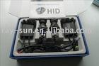 358-bi xenon hid kit