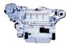 DEUTZ 234 engine