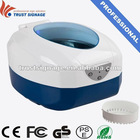 TS-UCK-1000 CD Ultrasonic Cleaner