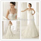 2013 new arrival most popular wedding dresses in dubai