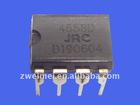 IC JRC 45580 Original