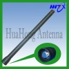 Replacement for ICOM FASC55V 150-174MHz VHF Handheld Antenna 6.5""