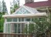 green sunshine house