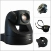 Powerful 4 Mega pixels 255 preset positions Video Conference Camera KT-HD30