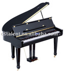 88 key Digital Piano