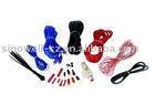 Amplifier Wiring Kit VK5