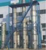 Evaporation (Evaporator, falling film evaporator)