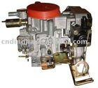 AUTO CARBURETOR 1400.K3 / K1 FOR Peugeot 504 / 505