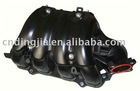 AUTO INTAKE MANIFOLD 171200H060 FOR CAMERY 2.0