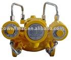 Solenoid Valve(control valve, electromagnetic valve)