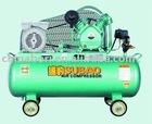 air compressor V-0.25/12.5