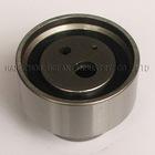belt tensioner pulley