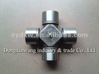 Dongfeng Universal Joint 2201RLC-030