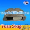 Forklift Parts 8FD30 CONTROLLER ASSY,SAS/OPS For TOYOTA In Guangdong(24330-36600-71)