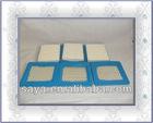 KAWASAKI 11013-7002 lawn mower filter