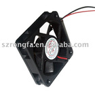 universal use 6015 DC fan