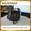 for Led Automobile Foglight Honda TOYOTA Nissan Benz KIA E90