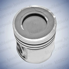 Cummins engines parts B Series Pistons 6BTA A3907156 0.00 180HP
