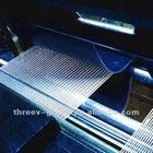 EP100/125 conveyor Belting(Plies: 2-10)