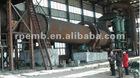China Leading Large Capcacity Lignite Dryer