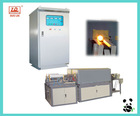 Medium Frequency Heating Equipment for Billet Heating
