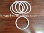 O Ring silicone