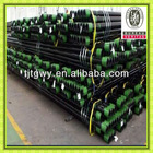 15MnG Alloy steel tube