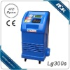 Auto Refrigerant recovery and recharge machine(CE)