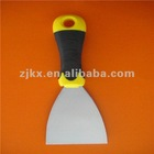 DURABLE AND HOT SALABLE ZHEJIANG KEXIN KXCT-0013 paint scraper