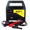 4amp 6amp portable battery charger / 6amp battery charger
