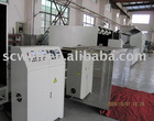 Constant Temperature Industrial Furnace
