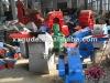 Power 5.5-45kw sale grinder machine