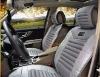 Fashional design Car seat Cushion auto seat cover Grey color
