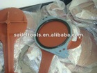 concrete pump spare parts /schwing seal